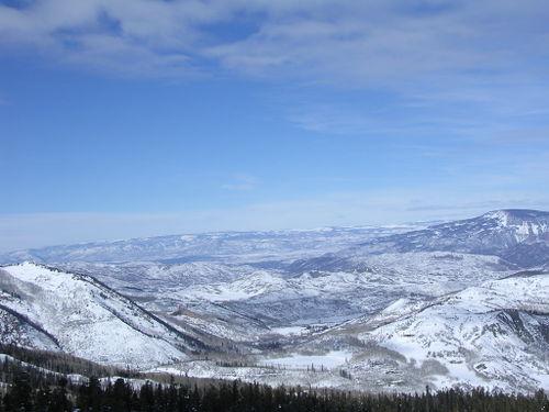 Snowmass2009 391