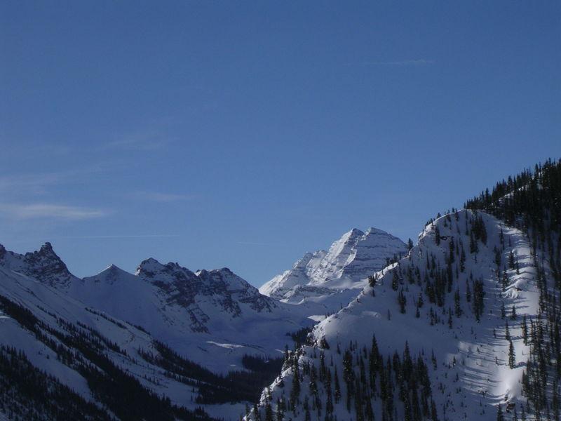 Snowmass2009 383