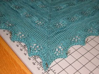 Afghan and Shawl Patterns and Kits at Countrywool