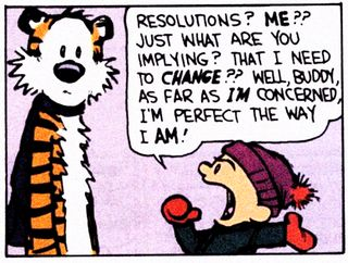 Calvin-and-hobbes-new-years-resolution-images-pictures-1