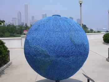 Chicago2007_045