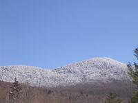 Blueberryhill2007_006