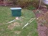 Gardenlaurie1_003