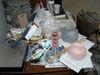 Knittersbedside_001