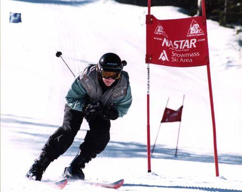 Ski0002_1