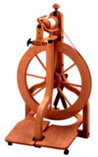 Spinning_dtspinwheel
