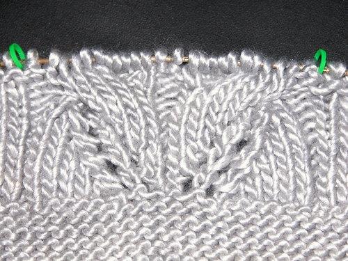 Marla sweater